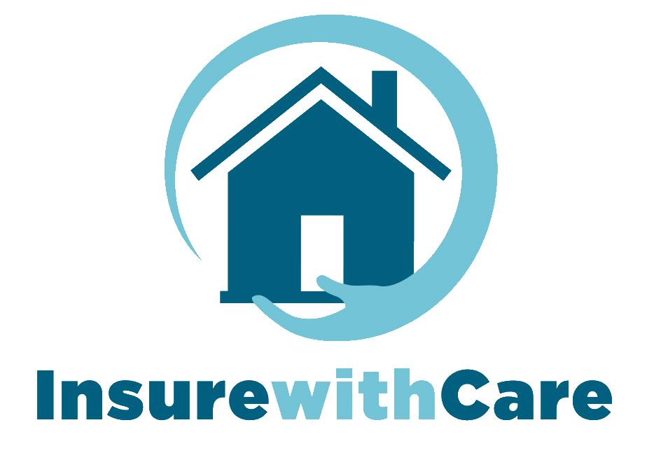 InsurewithCare Logo